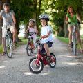 10 actividades extraescolares gratuitas, articulo de Familia y Cole
