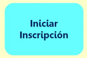 Iniciar inscripción curso pedagogía práctica en el aula