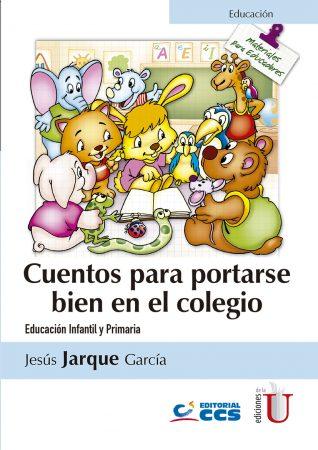 Comprar cuentos para portarse bien en el colegio en Colombia