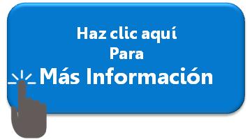 Información sobre el curso para padres y madres on line de problemas de conducta en casa