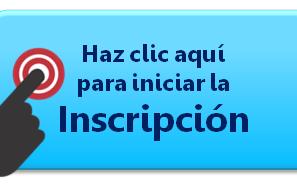 Iniciar inscripción curso on line intervención educativa en el TDAH