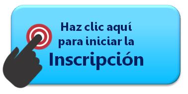 Iniciar inscripción curso on line sobre el trastorno de aprendizaje no verbal de Jesús Jarque