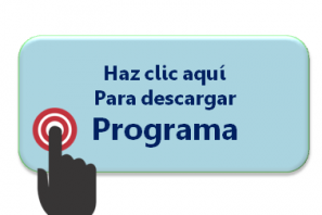 Descargar programa del curso on line Intervención Educativa en el TDAH