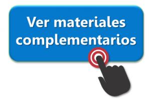 Materiales complementarios curso on line evaluación psicopedagógica del TDAH